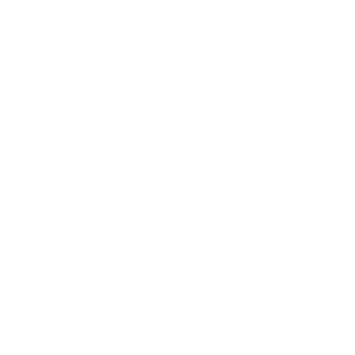 logo-label-x-square-white-cutout